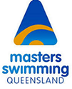 Masters Swimming Queensland