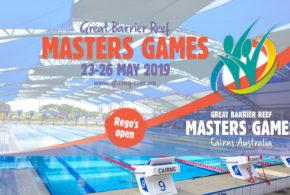 Meets | Masters Swimming Queensland